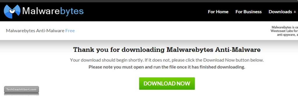 Malwarebytes-download-2