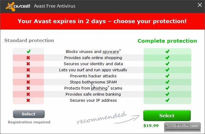 avast_signup1