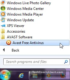 avast_launch