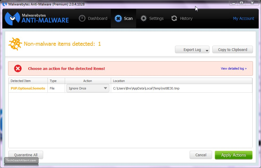malwarebytes-fix1
