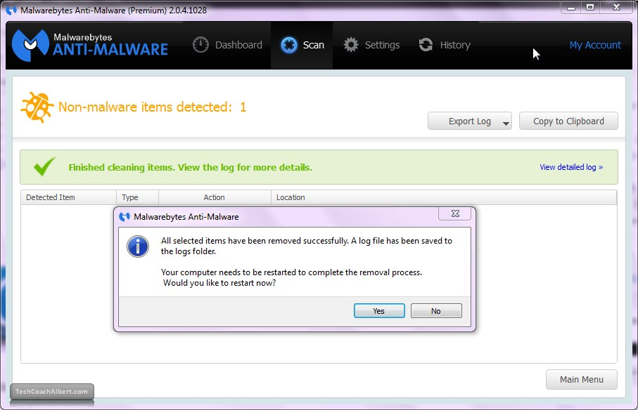 malwarebytes-fix2