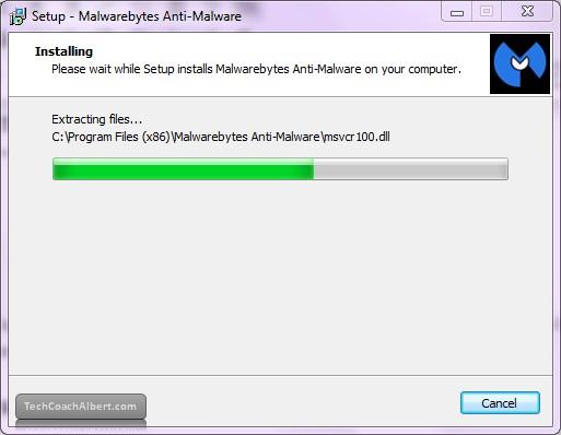 malwarebytes-install11