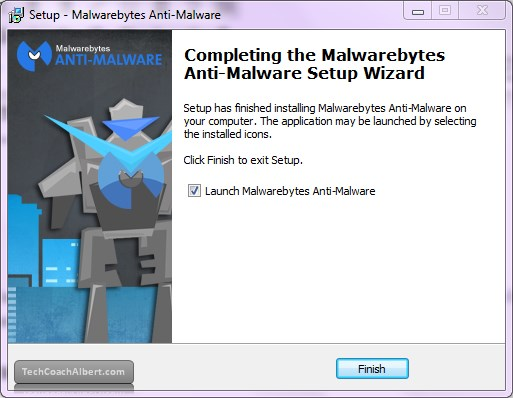 malwarebytes-install12