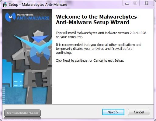 malwarebytes-install3
