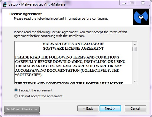 malwarebytes-install4