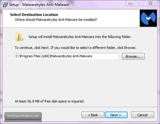 malwarebytes-install6