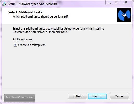 malwarebytes-install8