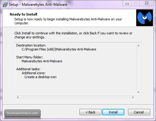 malwarebytes-install9