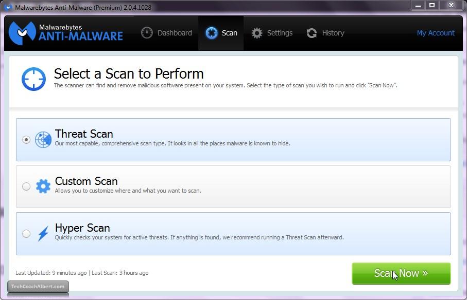 malwarebytes-scan2