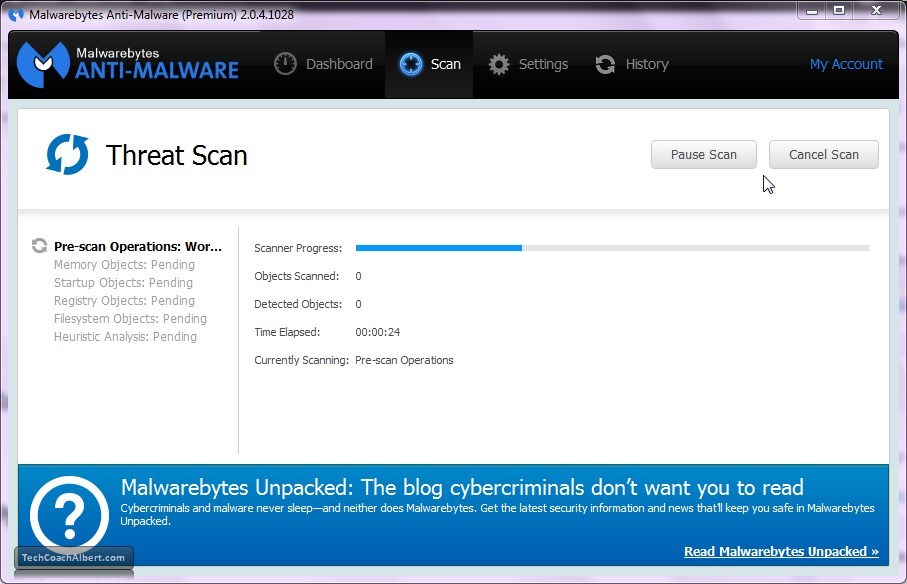 malwarebytes-scan3