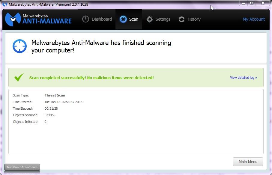 malwarebytes-scan4