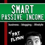 smartpassiveincome-logo