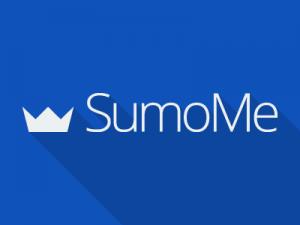 sumome-logo