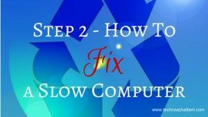 fixslowcomputer_step2