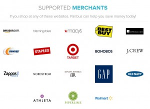 Paribus_Merchants