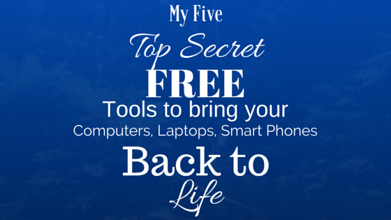 topsecrettools_blog_header